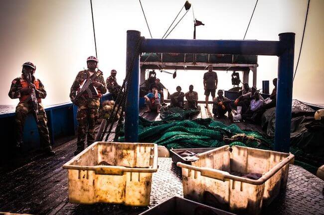 seashepherd_illegal shipping_liberia