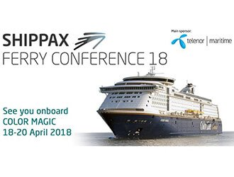 shippax-ferry-conference