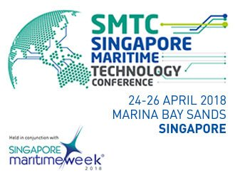 singapore-maritime-technology-conference-and-exhibition-smtc-2018-1