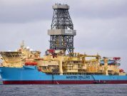 Wärtsilä And Maersk Drilling Join Hands To Increase Uptime And Reduce Costs