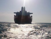 Tanker With 22 Crew Members Goes Missing in Gulf of Guinea
