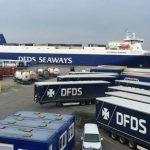 DFDS_Jutlandia_Seaways_brexit