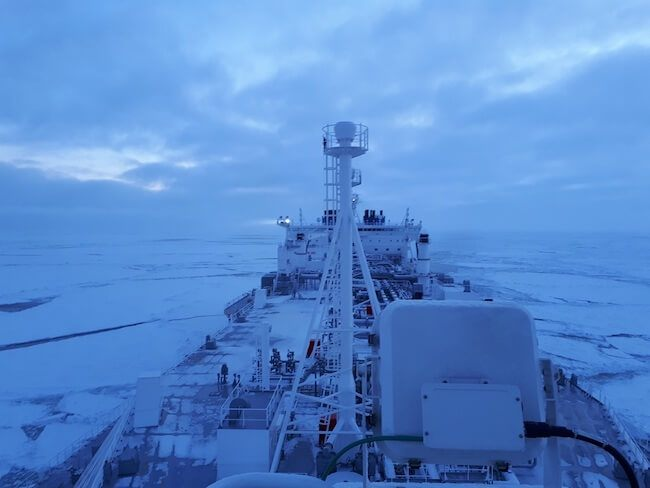 Eduard-Toll-Northern-Sea-Route-Passage-1