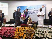 NTCPWC_IIT Madras_Chennai