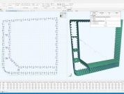 Next Generation Hull Calculation Software: DNV GL Launches Nautical Hull Version V20