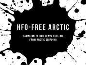 hfo-free-Arctic