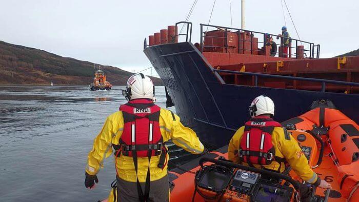 kyle_mallaig_lifeboats