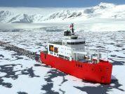 Chilean Navy Icebreaker_LR