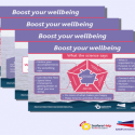 Psychological Wellbeing at Sea