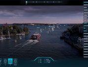 Rolls-Royce Offers Ship Navigators A Bird's-Eye View With Intelligent Awareness Game-Changer