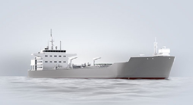 Abb Wins Contract To Equip Two Next-generation Shuttle Tankers