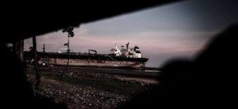 Seatrade Convicted For Trafficking Toxic Ships – NGO Shipbreaking Platform