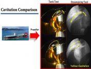 cavitation comparison