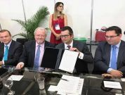 Port Of Antwerp Sets Up Maritime Training Institute In Brazil