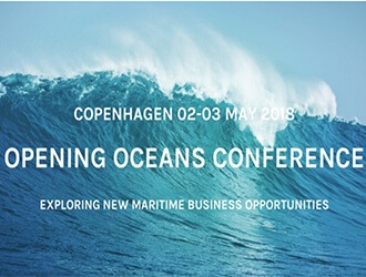 opening-oceans-conference