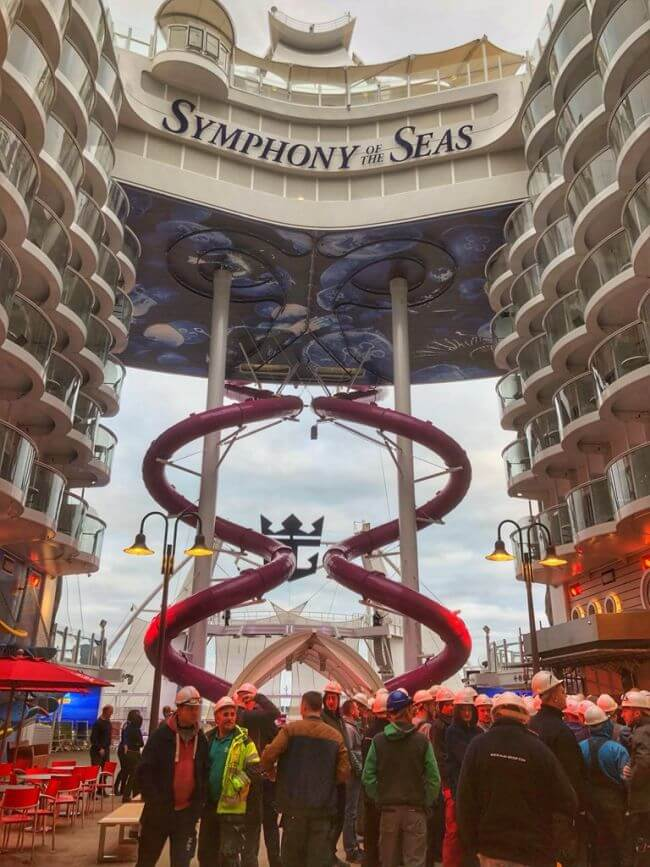symphony of the seas_0
