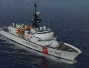 Schoellhorn-Albrecht Awarded Subcontract For Eastern Shipbuilding Group's USCG OPC
