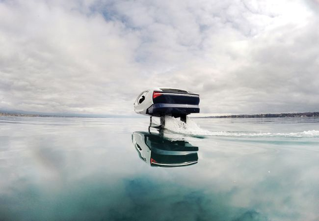 ABB-Ability™-for-innovative-electric-water-taxi_web