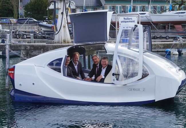 ABB-Ability-for-innovative-electric-water-taxi-seabubble_web