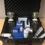 Aqua Tools B-QUA-kit