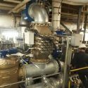 CompactClean Ballast Water management system