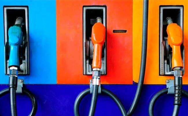 DNV GL Alternative Fuels Cover (1)