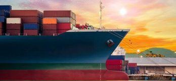 Drewry_container ship representation image