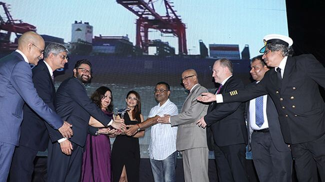 Green-Company-of-the-Year-_India