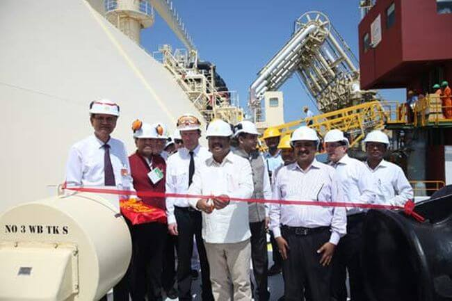 India's-first-US-LNG-cargo30-03-18