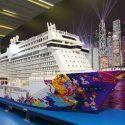 Largest-LEGO-ship_tcm25-519726