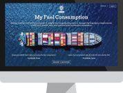 bureau veritas fuel efficiency app