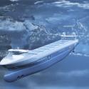 kongsberg Wilhelmsen _autonomous shipping company_1
