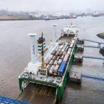 WIND ASSIST TECHNOLOGY PRIMED to SUPPORT PARIS-ALIGNED DECARBONISATION in SHIPPING