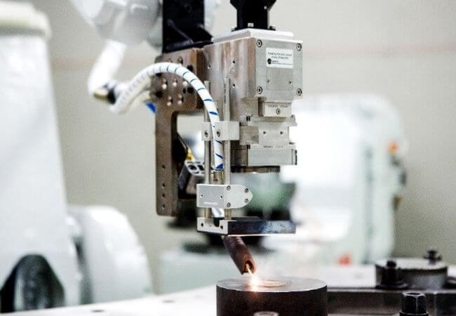 white-metal-laser-technology_wärtsilä-seals-bearings