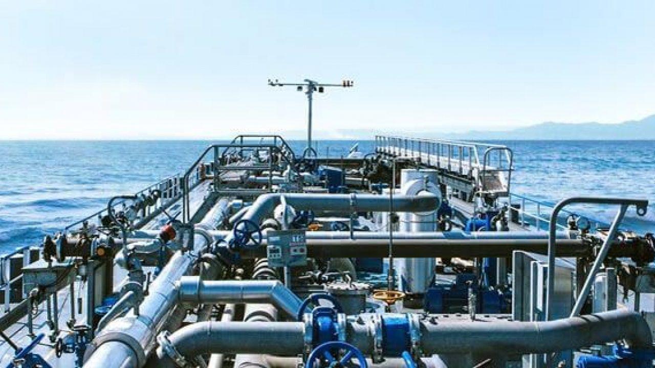 Bomin Introduces 2020-Compliant Ultra-Low Sulphur Fuel Oil