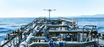 Bomin Introduces 2020-Compliant Ultra-Low Sulphur Fuel Oil In ARA