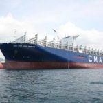 Topaz Secures Contract Extension With BP For 12 Vessels In