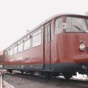 Hamburg port harbour railway (1)
