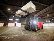 Kalmar Essential Forklift