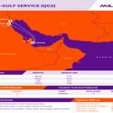 Milaha_IraqService_EN