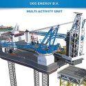OOS-Energy-BV_Multi-Activity-Unit