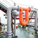 bunkering ship deck surface sm
