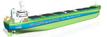 eniram_wartsila_new gen bulk carriers