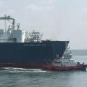 henergy-ship