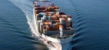 Cargill Sets Goals To Make Ocean Transportation Safer, More Efficient And Sustainable