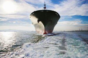 INTTRA - shipping representation image