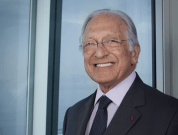 Founding President Of The CMA CGM Group Dies