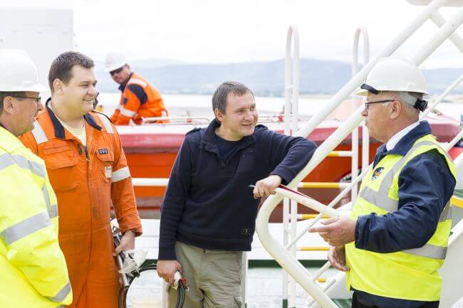 LR_Lloyds List_Sailors society_seafarer