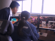 Watch: ReCAAP ISC To Play Significant Role In Combating Piracy & Armed Robbery