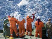 Seafarer Training Programme